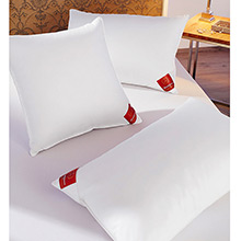 Brinkhaus The Down Surround Pillow SOFT