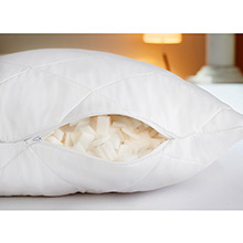Brinkhaus The Morpheus Cotton Pillow