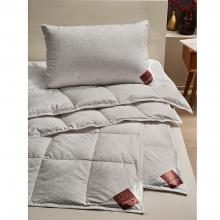 Brinkhaus The Beryl Warm Duvet