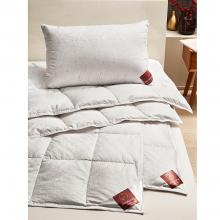 Brinkhaus The Beryl Med Light Duvet