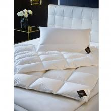 Brinkhaus The Chateau 3 Zone Duvet CLEARANCE