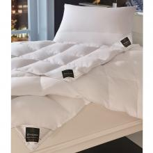 Brinkhaus The Chateau Light Duvet 4.5 Tog