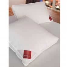 Brinkhaus The Glamour Pillow MEDIUM