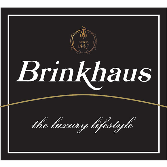 Brinkhaus The Down Around Firm