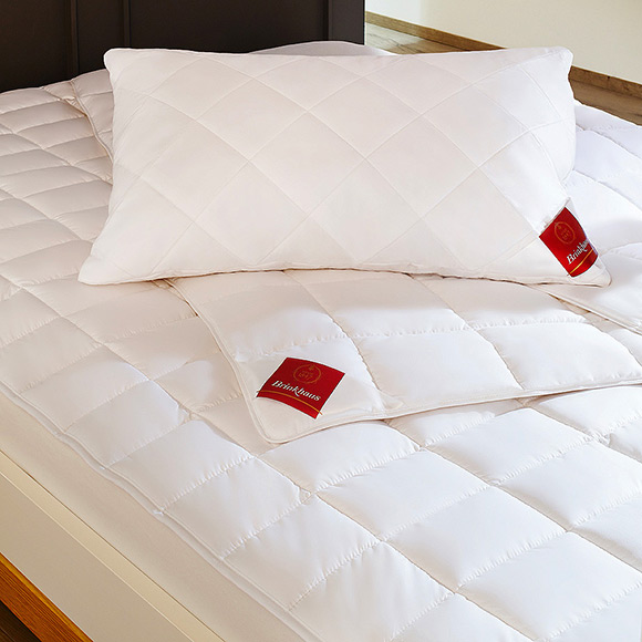 percent cotton cover hotel duvet set white yhst