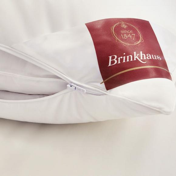 Brinkhaus The Ruby 6 Chamber Pillow CLEARANCE