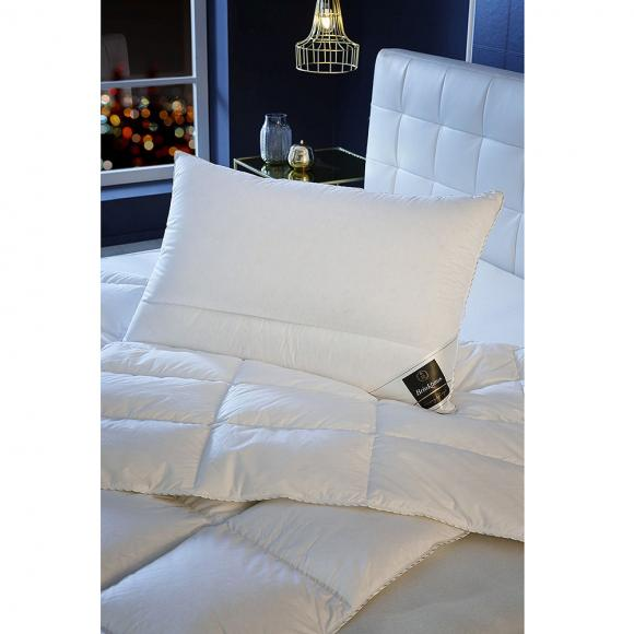 Brinkhaus The Chateau 3 Zone Duvet